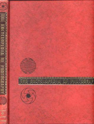 The Encyclopedia of Photography Volume Nine FLO-HIST