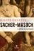 SACHER-MASOCH: O FRIO E O CRUEL