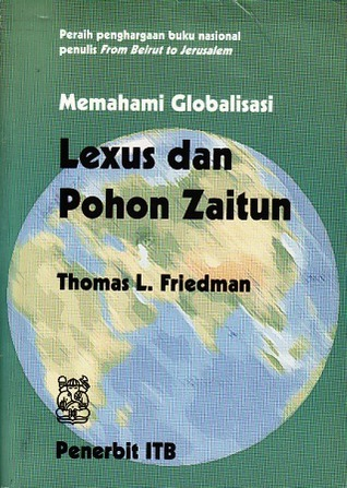 205 easy ways to save the earth by thomas friedman 9780205885435 our cheapest price for writing and reading across the curriculum is $001 free shipping on all orders over $3500.