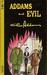 Addams And Evil: An Album Of Cartoons (Methuen Humour Classics)