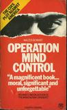 Operation Mind Co...