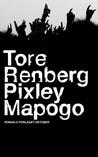 Pixley Mapogo (Jarle Klepp, #4)