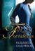 Sombras e Fortalezas by Elizabeth Chadwick