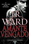 Amante Vengado by J.R. Ward
