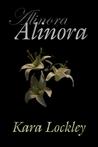 Alinora