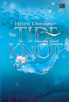 The Tide Knot (Simpul Ombak) by Helen Dunmore