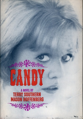 The erotic review candy companions