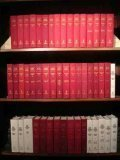 Collected Works of Marx and Engels (51 Vols)