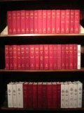 Collected Works of Marx and Engels by Karl Marx