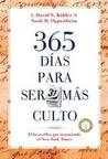 365 días para ser...