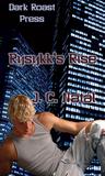 Rysykk's Rise (Rysykk's Rise, #1)