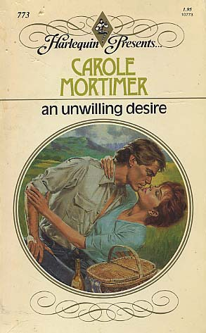 Carole Mortimer Books Pdf
