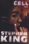 Seluler - Cell by Stephen King
