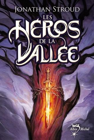 Les Heros de La Vallee