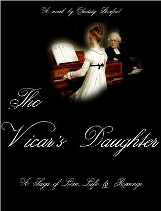 the-vicar-s-daughter