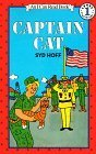 Captain Cat: Story and Pictures