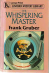 The Whispering Master