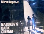 Nabokovs Dark Cinema