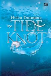 Tide Knot  (Simpul Ombak)