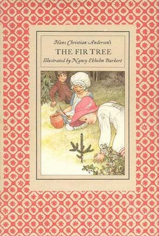 The Fir Tree