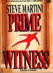 Saksi Utama - Prime Witness(Paul Madriani 2)