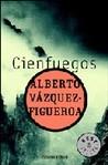 Cienfuegos (Cienfuegos, #1)