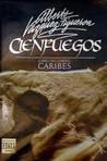 Caribes (Cienfuegos, #2)