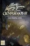 Azabache (Cienfuegos, #3)