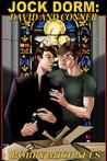 David and Conner  (Jock Dorm #3)