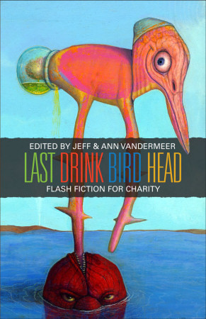 Last Drink Bird Head EPUB