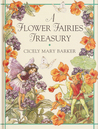 A Flower Fairies Treasury