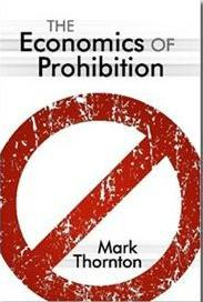the-economics-of-prohibition