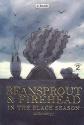 ถั่วงอก และ หัวไฟ 2 : Beansprout & Firehead In the Black Season