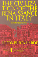 Civilization of the Renaissance in Italy 2