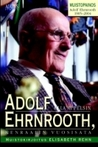 Adolf Ehrnrooth, kenraalin vuosisata