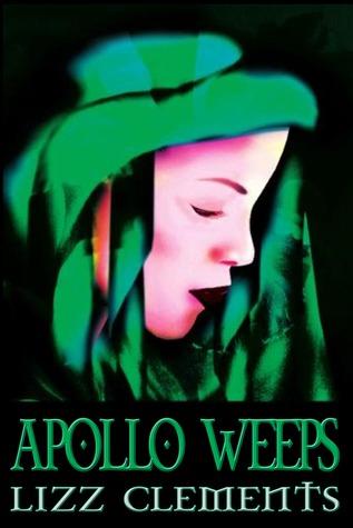 Apollo Weeps (Second Edition)