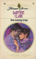 The Loving Trap