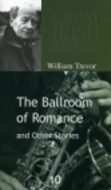 the-ballroom-of-romance-and-other-stories