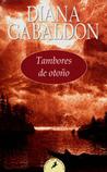 Tambores de otoño by Diana Gabaldon