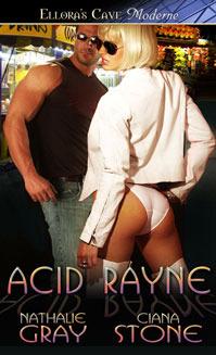 Acid Rayne