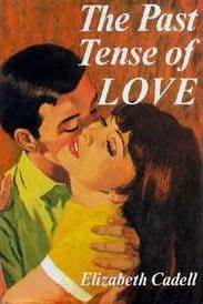 the-past-tense-of-love
