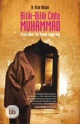 Kisah Nabi Muhammad Pdf