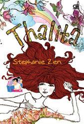 Thalita by Stephanie Zen