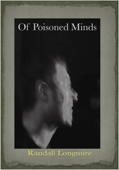 Of Poisoned Minds (Morton & Gardner #3)