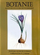 Botany: A Study of Pure Curiosity