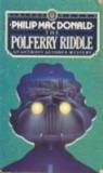 The Polferry Riddle (Colonel Gethryn, #5)