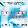 7th Son: 7 Days (7th Son, #0.5)