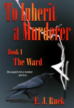 to-inherit-a-murderer