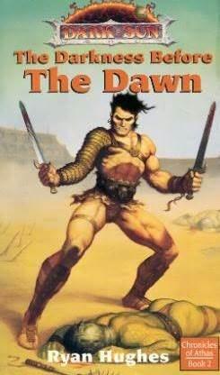 Download: Until Dawn Game Guide & Walkthrough Strategy Game Guide and Walkthrough