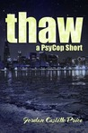 Thaw by Jordan Castillo Price